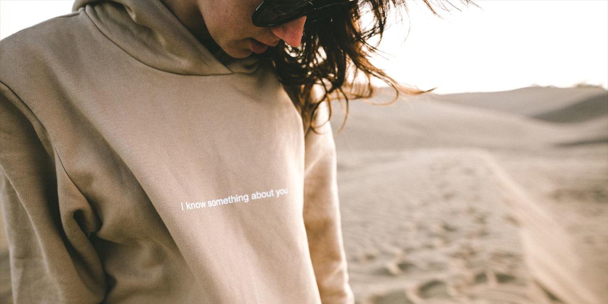 sweater herbst