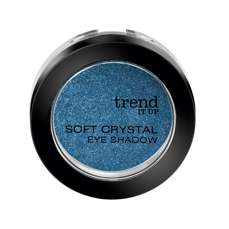 trend it up crystal eyeshadow