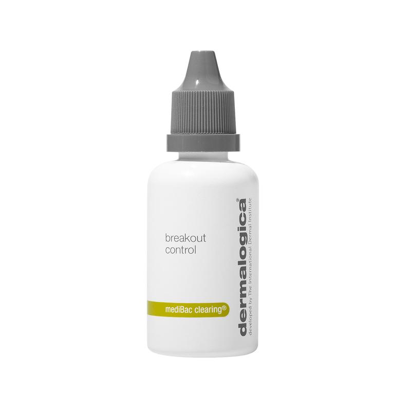 azelain dermalogica