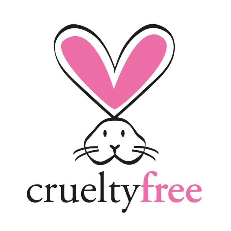crueltyfree logo peta