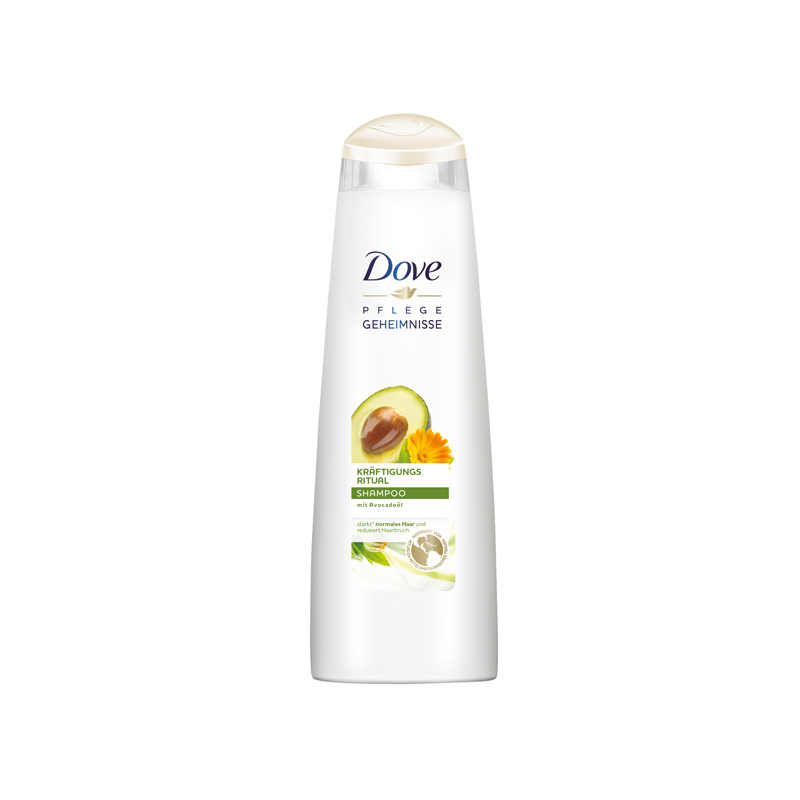 dove-kraeftigungs-shampoo