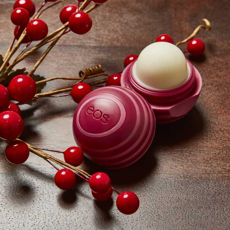 eos Cranberry Pear