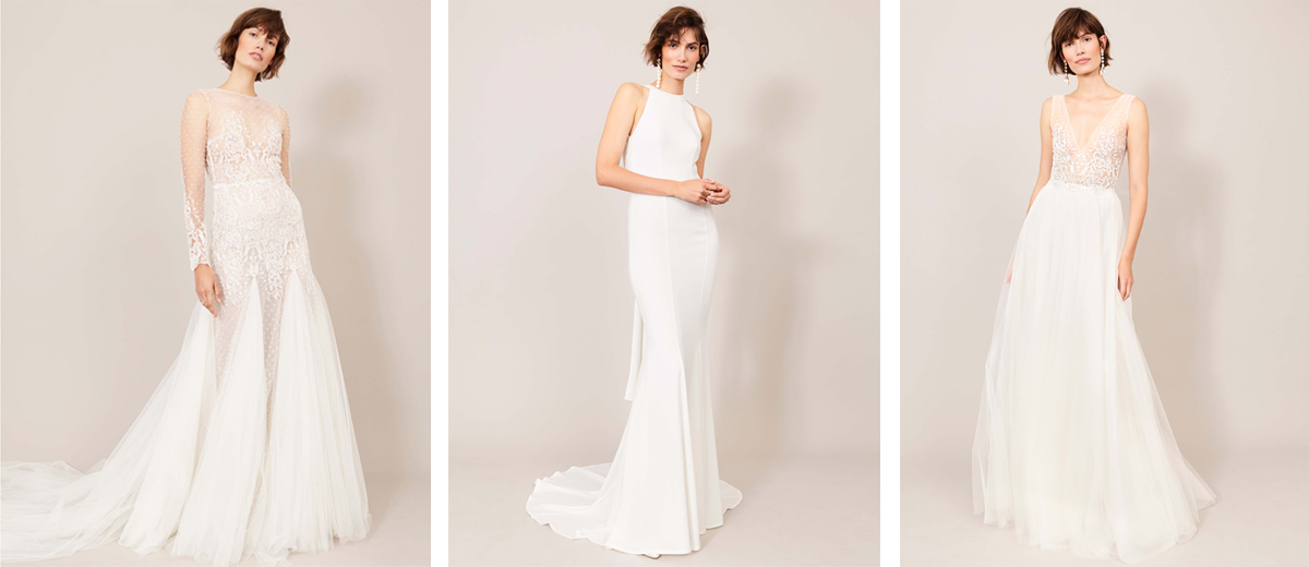 kaviargauche-bridal-couture-neu