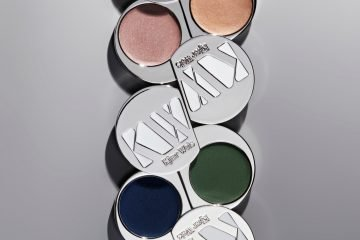 kjaer weis cream-eyeshadow
