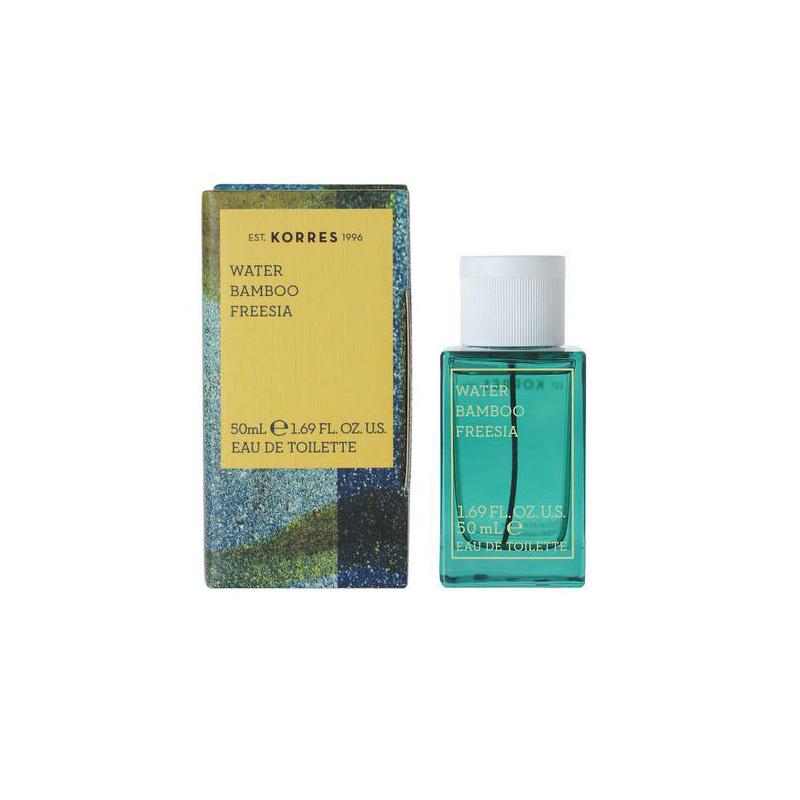 korres duft parfum