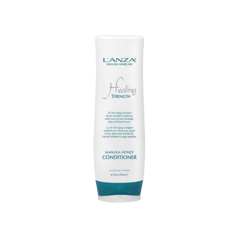 lanza-honig-conditioner