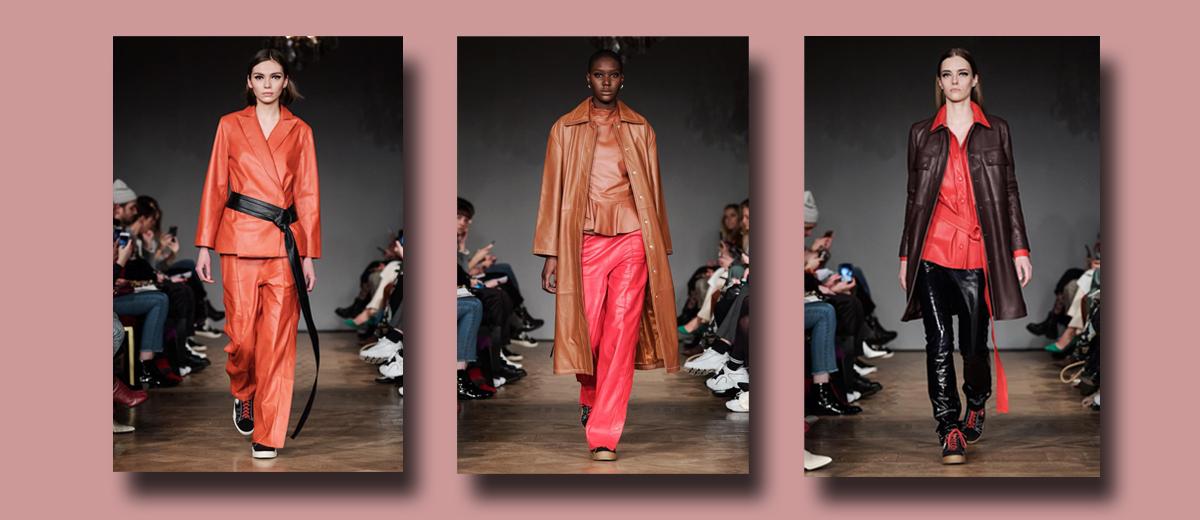 Lederhosen Trends