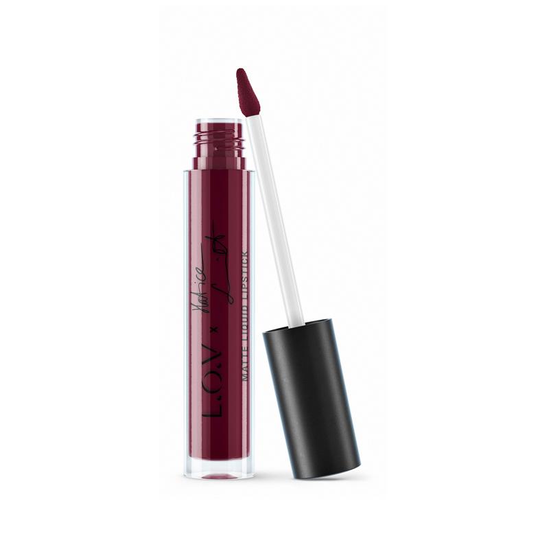 lipstick berry