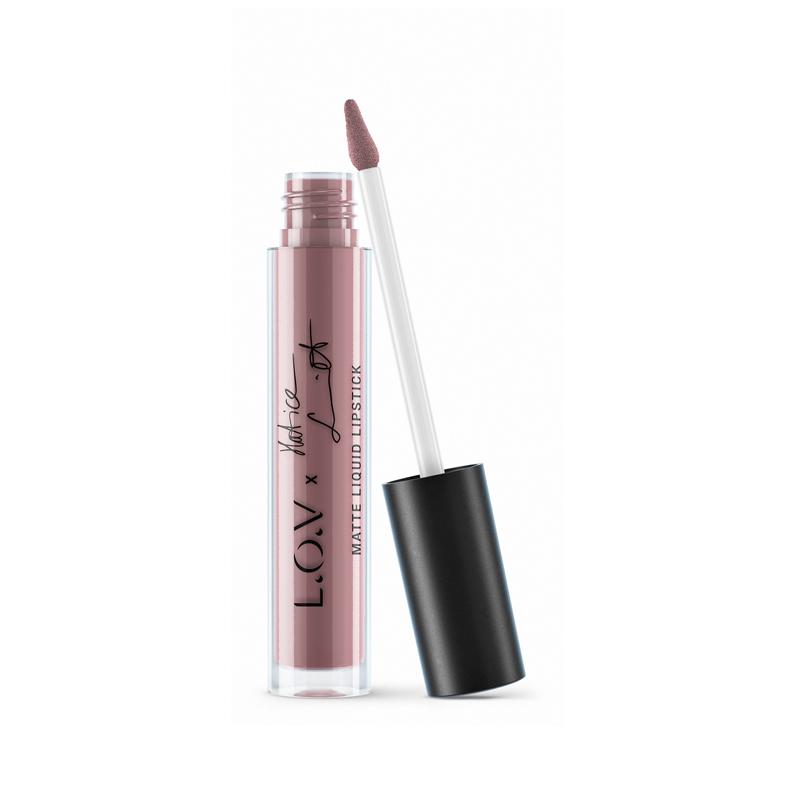 lipstick rosenholz