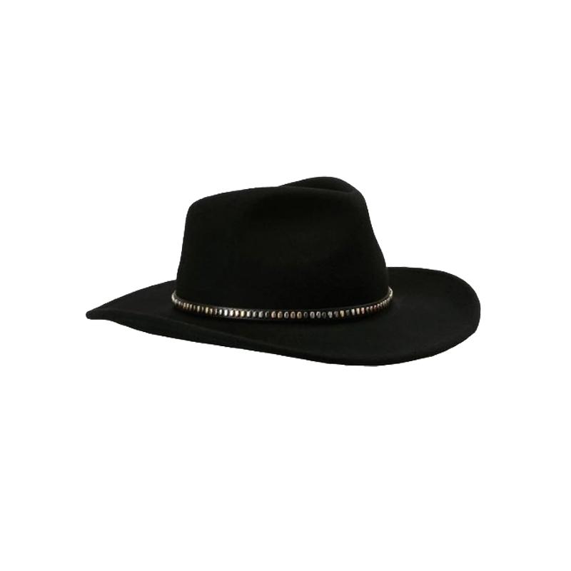topshop cowboyhut