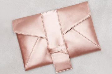 trend satin bags