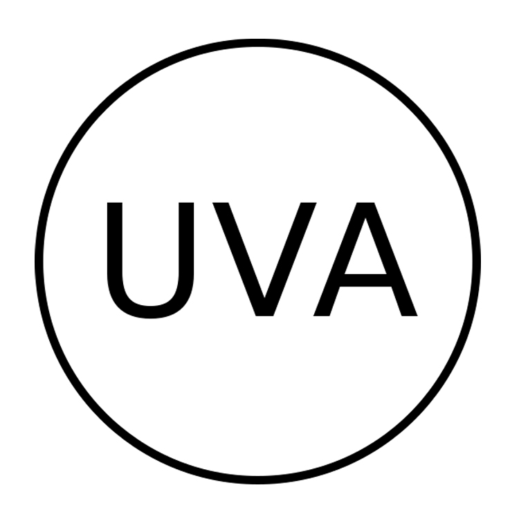 uva logo kosmetik