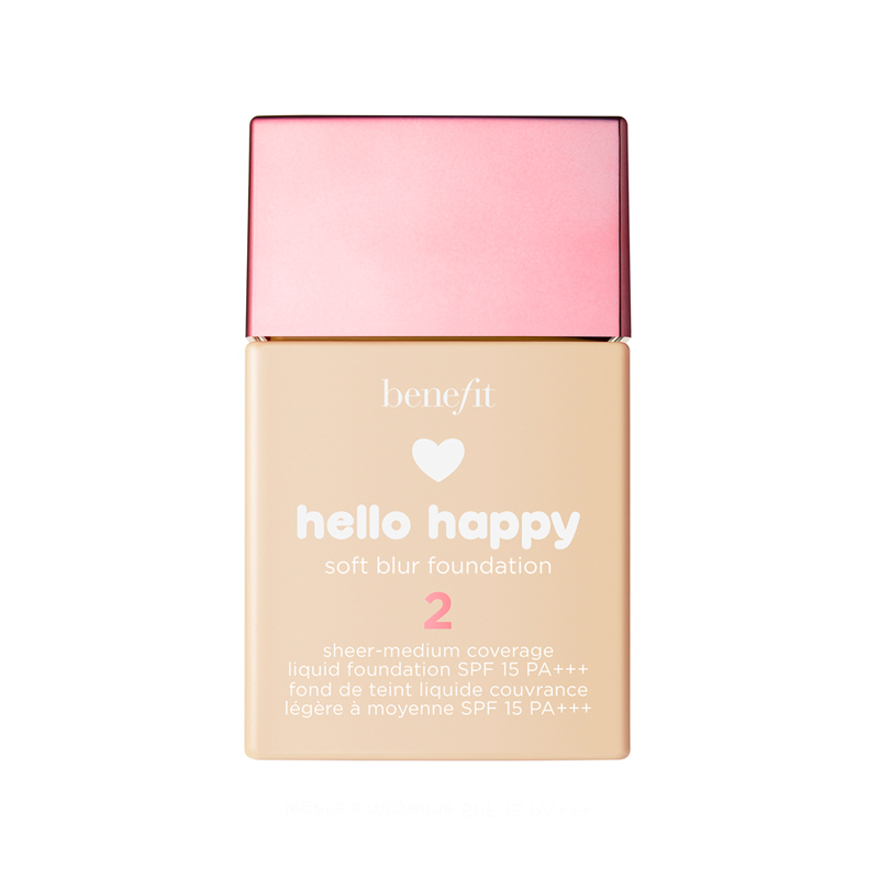 benefit-foundation
