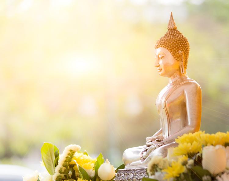 buddha-diaet