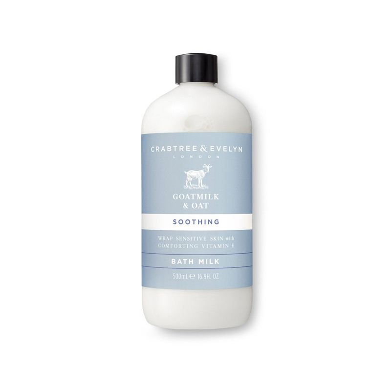 crabtreeandevelyn-bath-milk