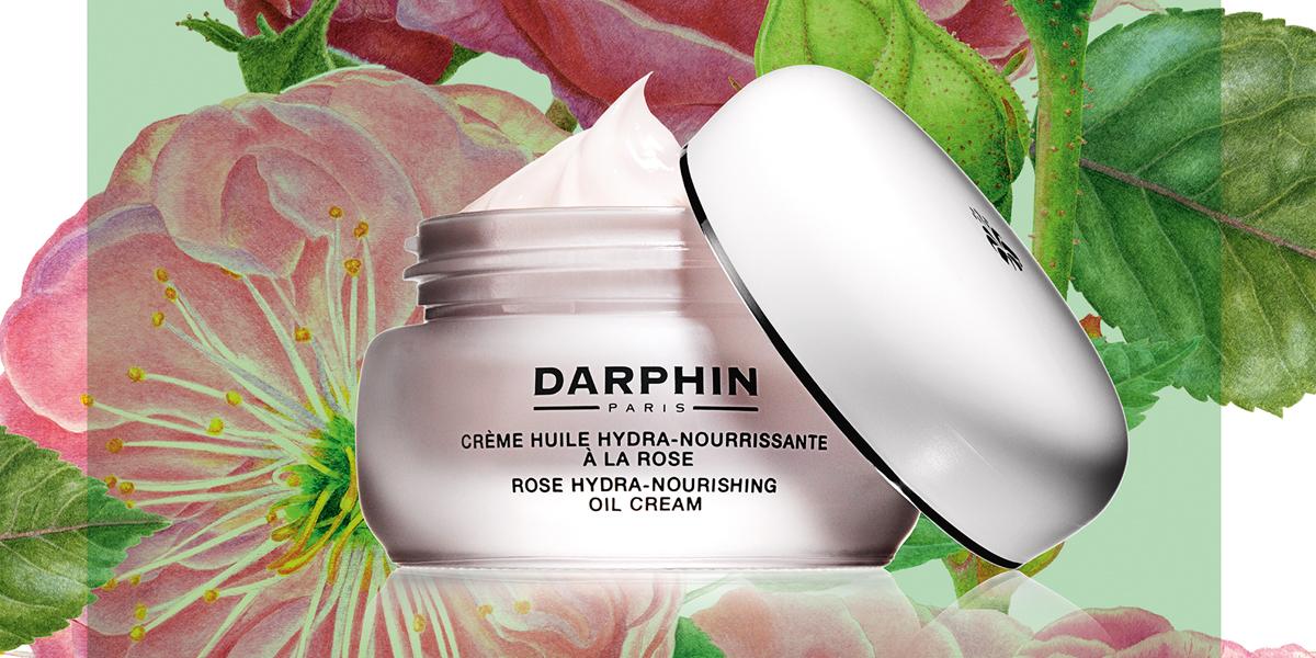 darphin creme