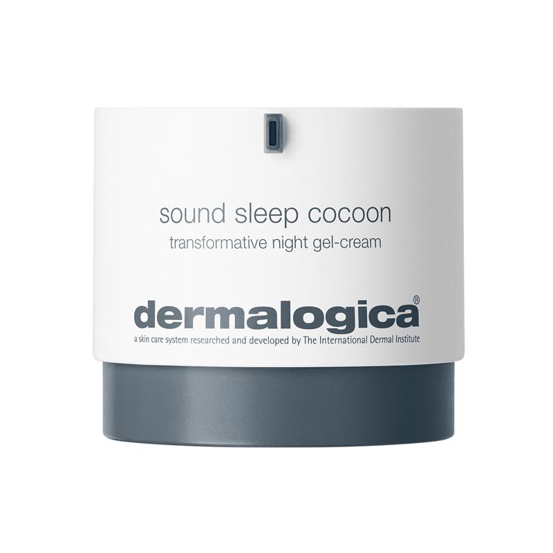 dermalogica-sound-sleep-cocoon