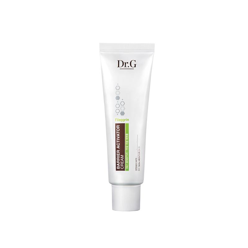 drg-barrier-cream