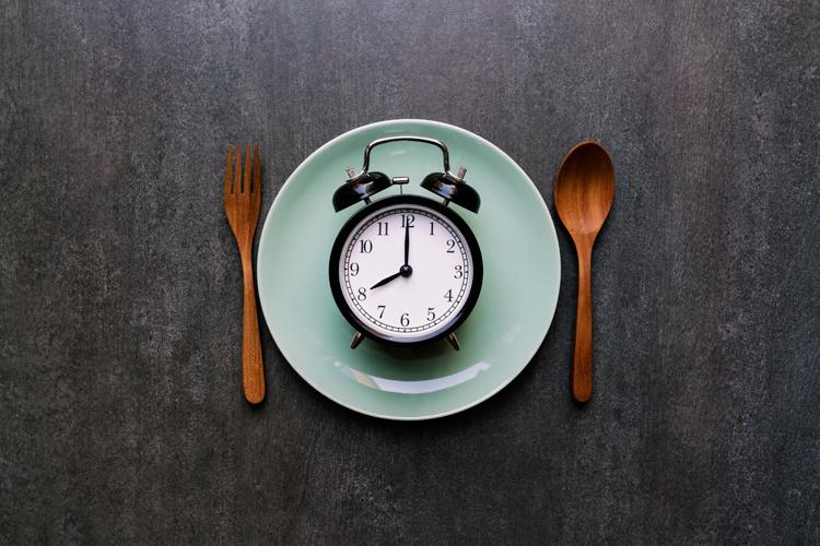 essen-nach-zeitplan