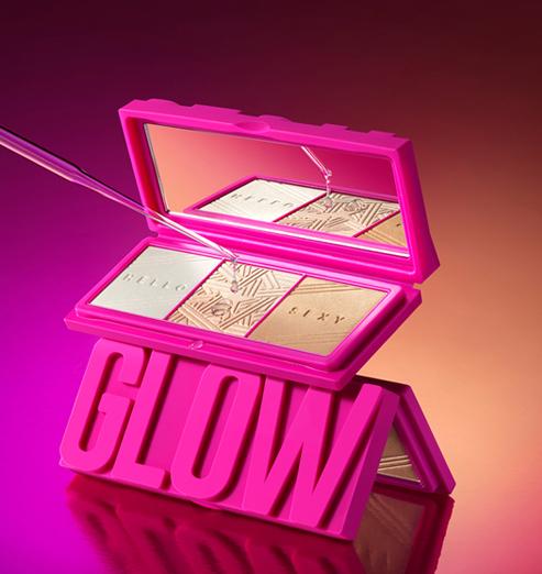 glowpuder
