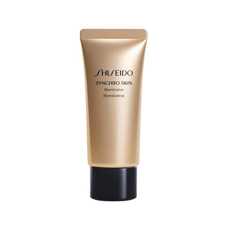 goldschimmer shiseido