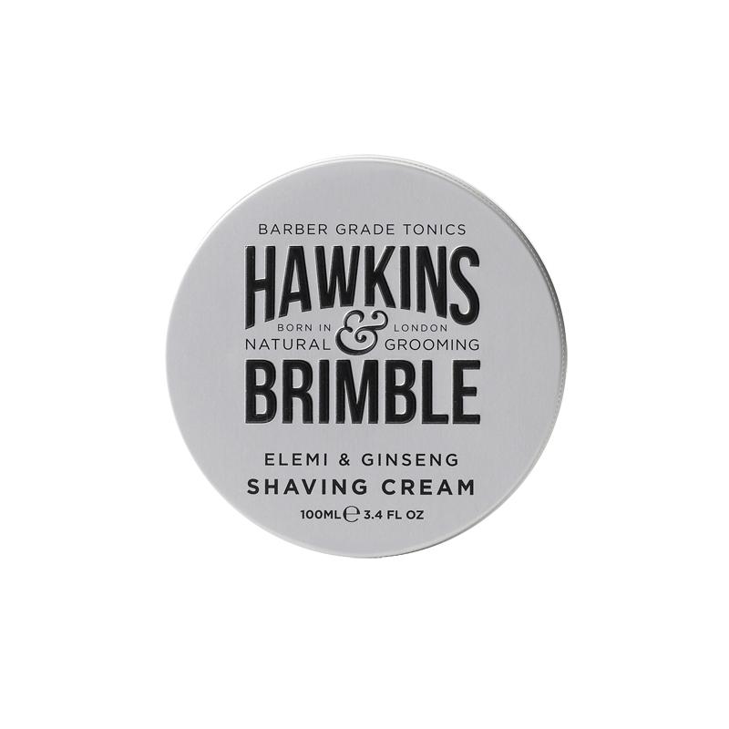 hawkinsandbrimble-shaving-cream-bart