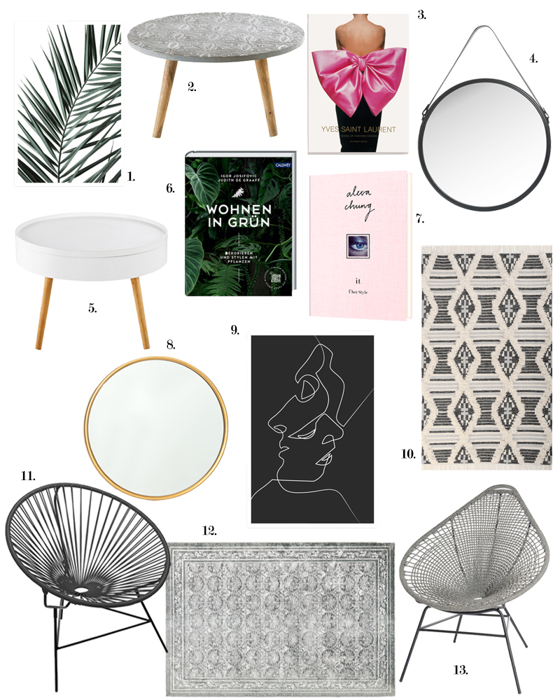 interior-must-haves