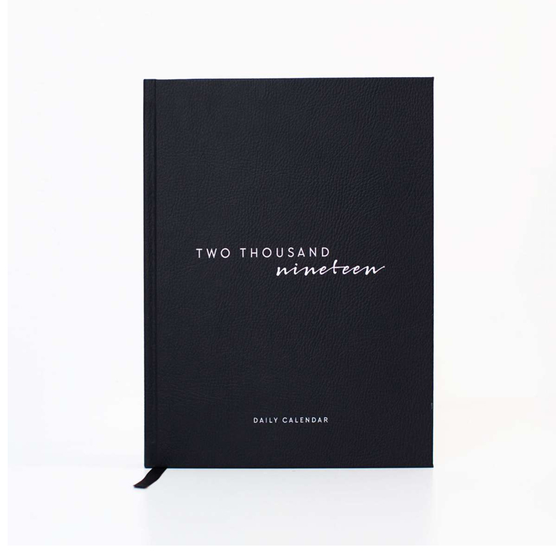 joandjudy-kalender-schwarz