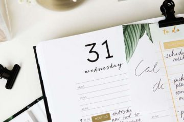 kalender-fuers-neue-jahr