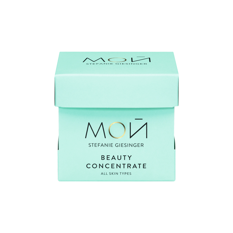moy concentrate