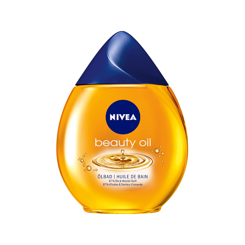 nivea-beauty-badeoel