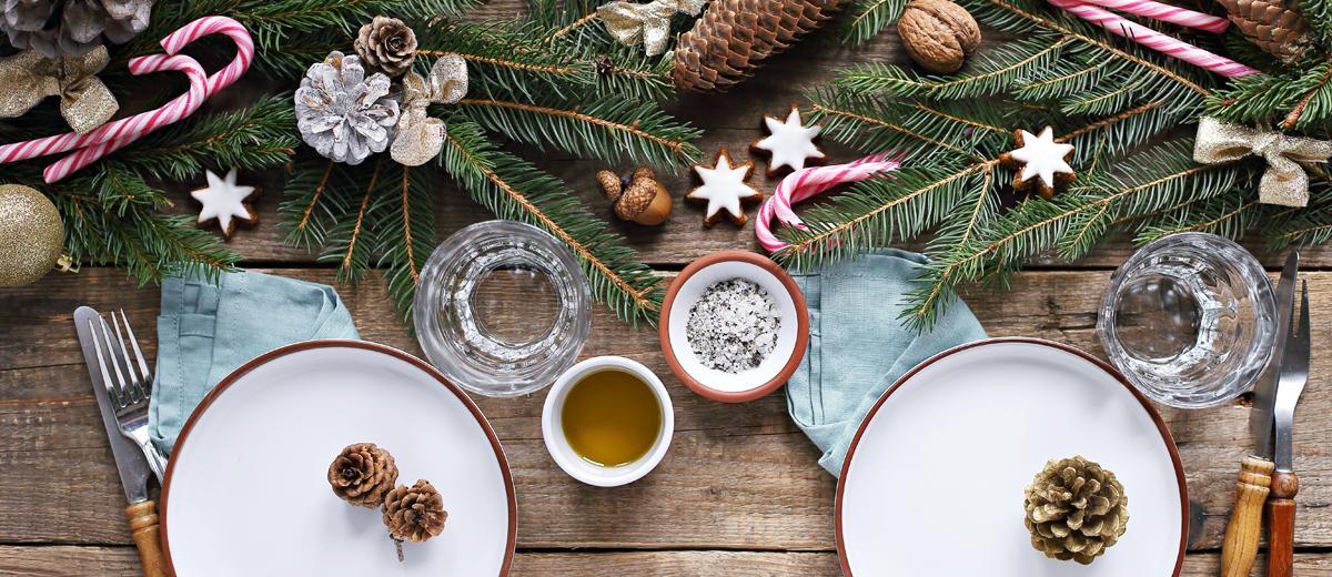 pinterest-weihnachtstrends