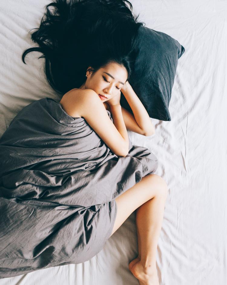 schoen-im-schlaf