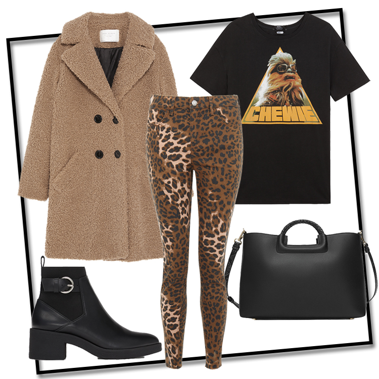 skinny-jeans-animal-look