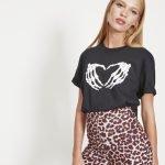 skinny-jeans-animal-print