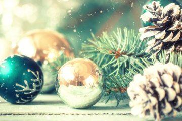 weihnachtsdeko-trends