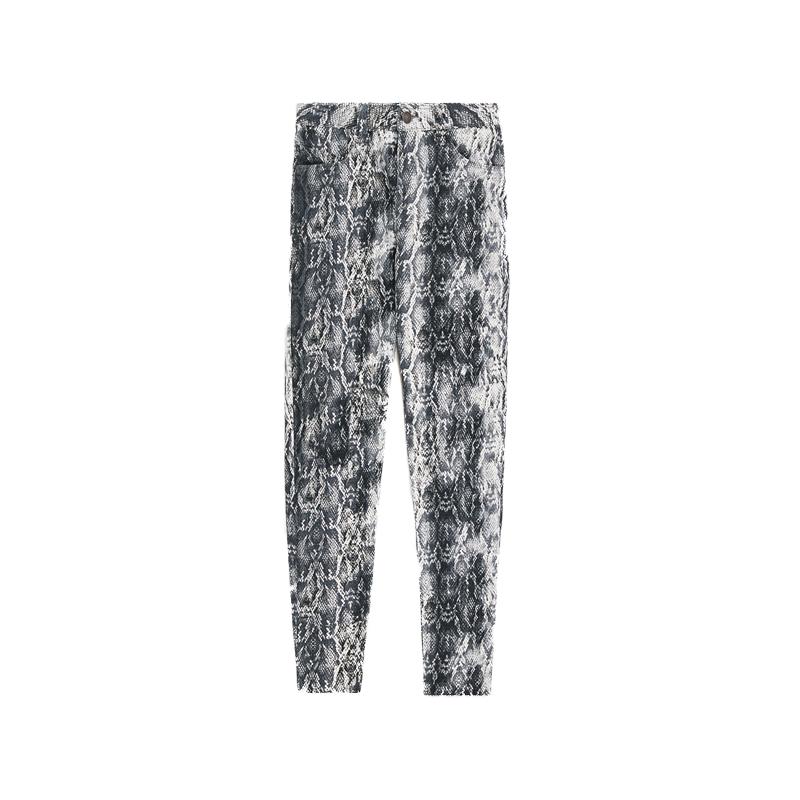 zara-jeans-schlange