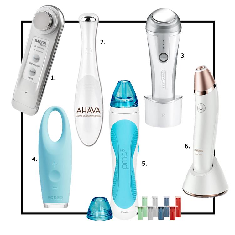anti-aging-tools