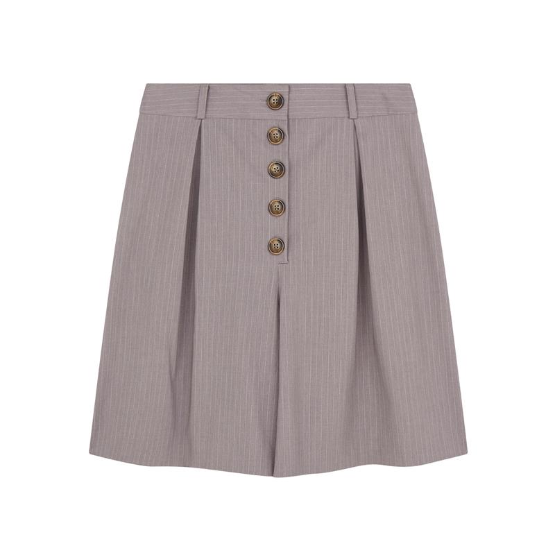 asos-nadelstreifen-shorts