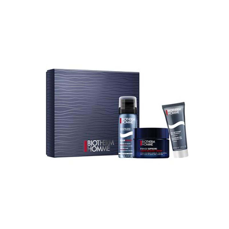 biotherm-geschenkset