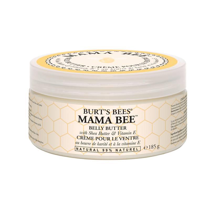 burtsbees-mamabee-belly-butter