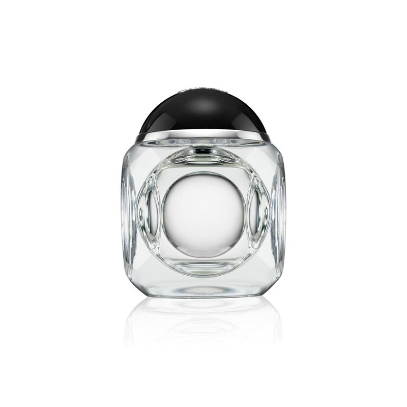 century-dunlop-herrenparfum