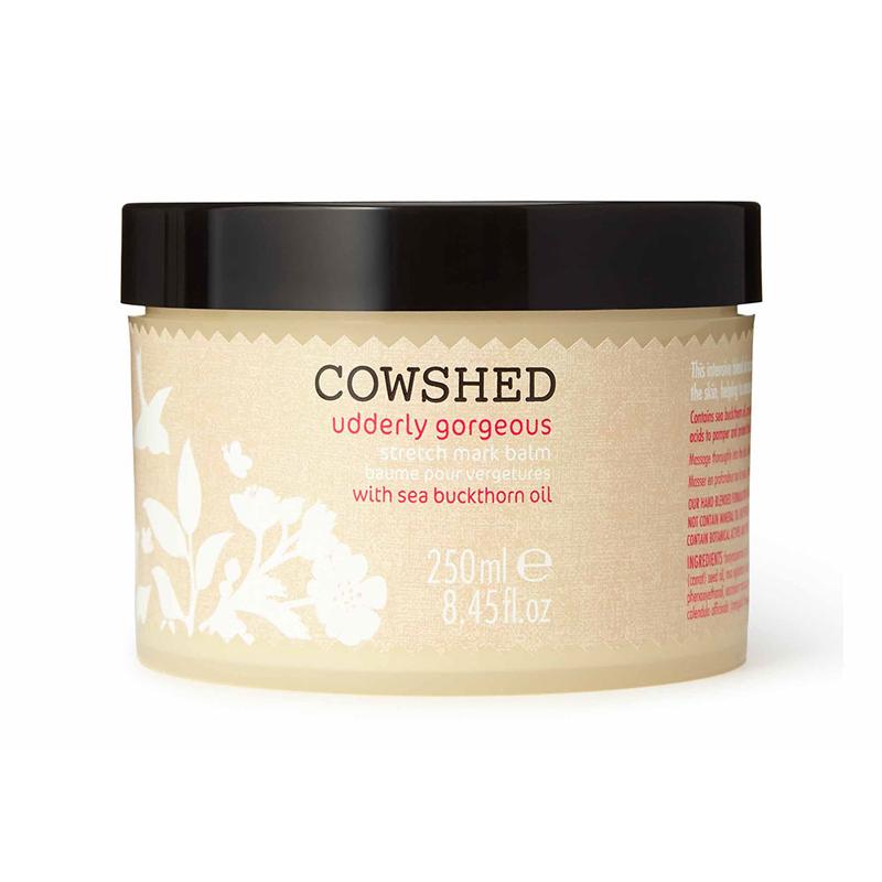 cowshed-balsam-gegen-schwangerschaftsstreifen