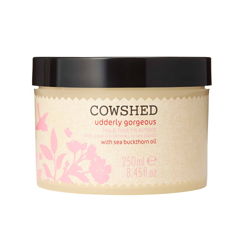 cowshed-leg-foot-balsam