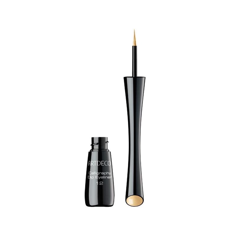 eyeliner artdeco