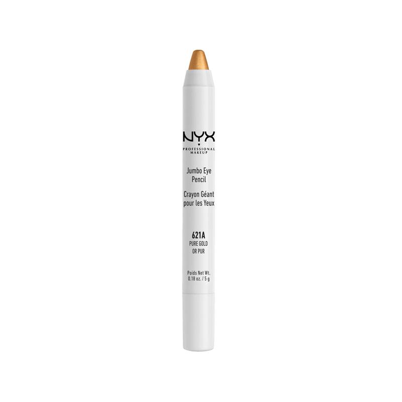 eyeliner nyx jumbo