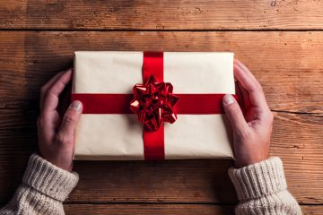 geschenke-fuer-den-mann