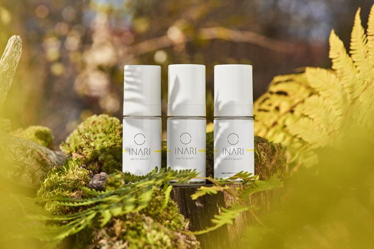 inari-cosmetics