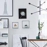 interior-blogs
