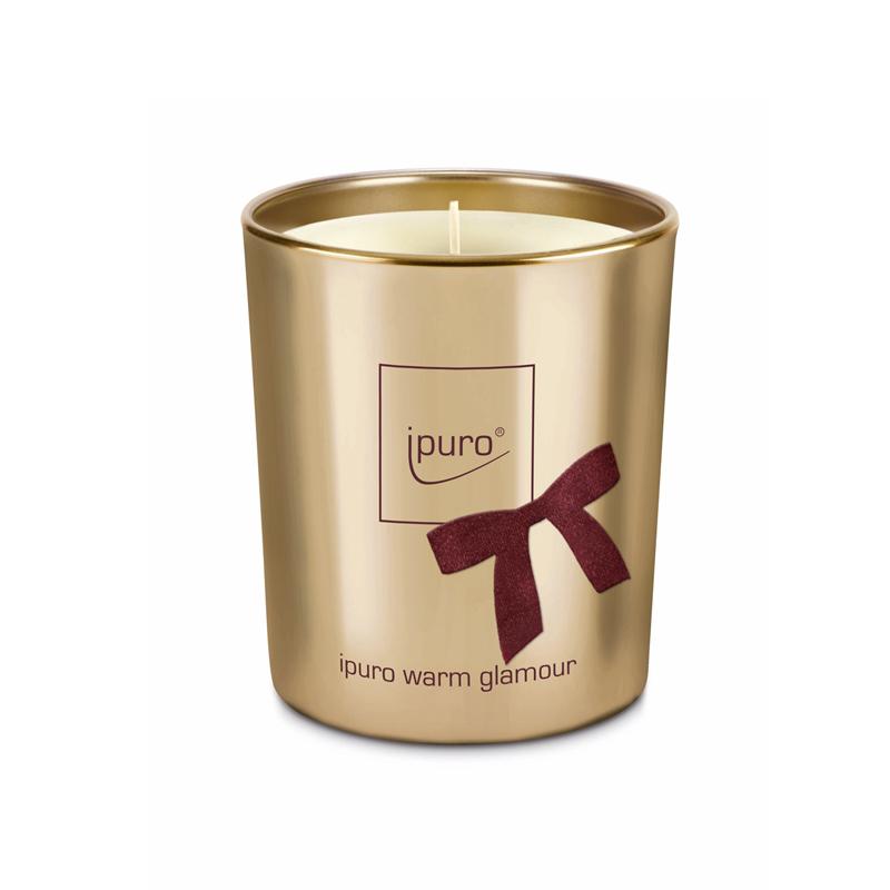 ipuro-duftkerze-weihnachten